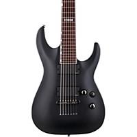 Esp Ltd Mh-417 7-String Electric Guitar  ...
