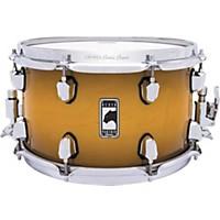 Mapex Fastback Snare Drum 12 X 7