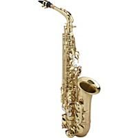 Allora Student Series Alto Saxophone Model  ...