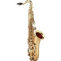 Allora Student Series Tenor Saxophone Model  ...