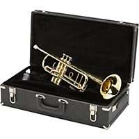 Blessing Btr-1580 Series Professional Bb Trumpet Btr-1580 Lacquer