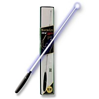 Grover-Trophy Maestro Lite Lite-Up Conductor's Baton 14 In.