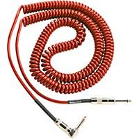 Lava Retro Coil 20 Ft Instrument Cable  ...