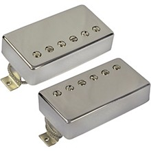 Mojotone '59 Clone Humbucker Pickup Set