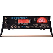 Peterson 590 AutoStrobe Tuner Level 1