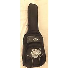 Ernie Ball 5940 Bag With Marshall Amp Guitar Combo Amp