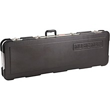 Ernie Ball Music Man 5981 Hardshell Case For Sterling Bass Level 1