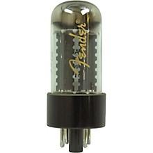 Fender 5AR4 Single Amp Tube