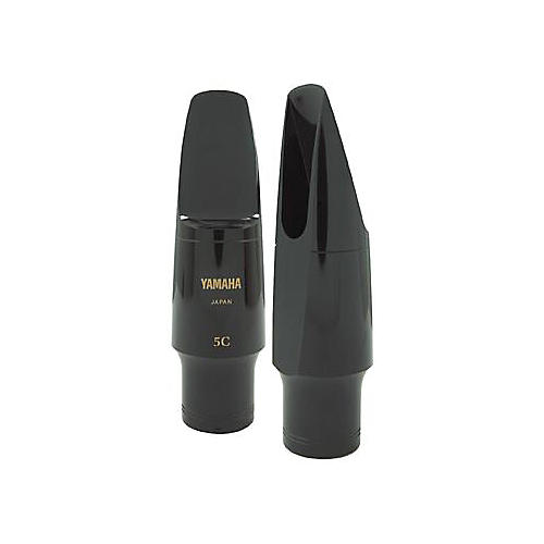 Yamaha 5C Tenor Saxophone Mouthpiece