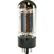 Wathen CryoTone Tubes 5U4GB-WC Rectifier Tube
