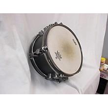 Mapex 5X10 Black Panther Drum