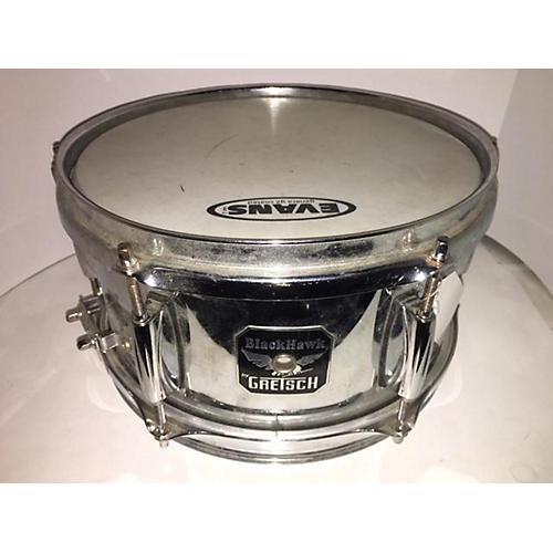 Gretsch Drums 5X10 Blackhawk Drum