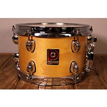 Premier 5X10 Maple Eucalyptus Drum