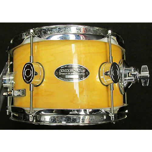 PDP by DW 5X10 Pacific Series Snare Drum