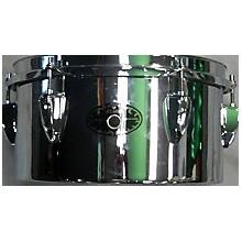TAMA 5X10 STS105M Drum