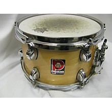 Premier 5X10 Snare Drum