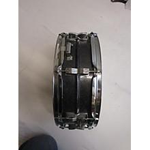 Gretsch Drums 5X12 Catalina Snare Drum