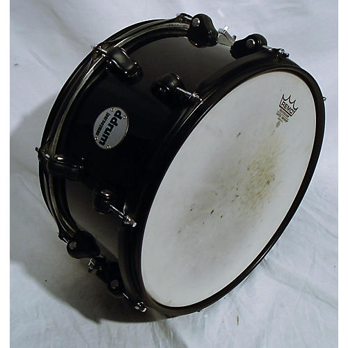 Ddrum 5X12 Journeyman Drum