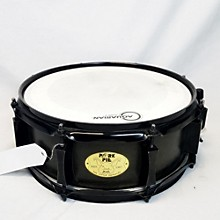 Pork Pie USA 5X12 LITTLE SQUEALER Drum