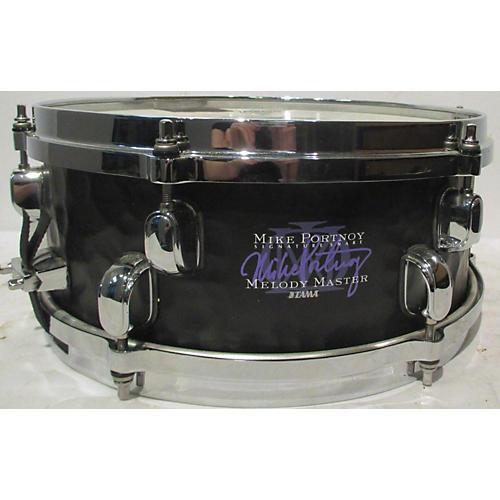 TAMA 5X12 MIKE PORTNOY MELODY MASTER Drum