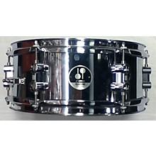 Sonor 5X12 Snare Drum Drum