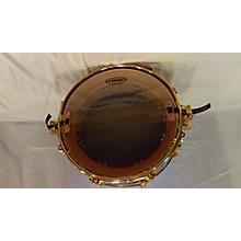 Sonor 5X13 Artist Drum