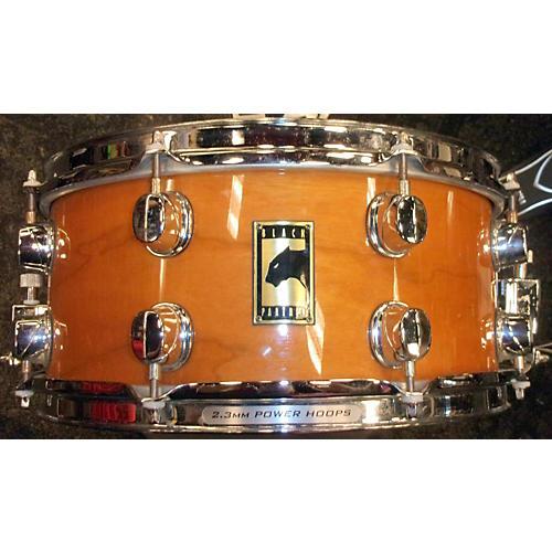 Mapex 5X13 BLACK PANTHER PREMIUM SERIES Drum