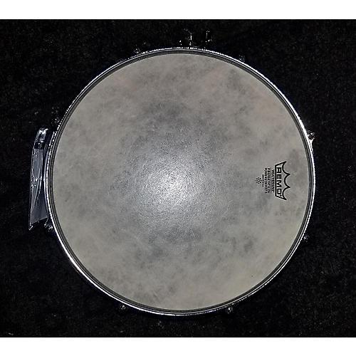 Yamaha 5X13 Birch Custom Absolute Drum