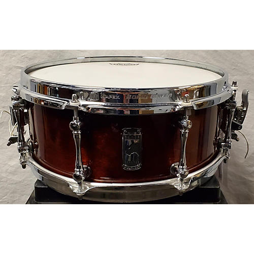 Mapex 5X13 Black Panther Drum