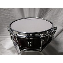 Mapex 5X13 Black Panther Phantom Snare Drum