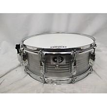 CB Percussion 5X13 CB 5x13 Snare Drum