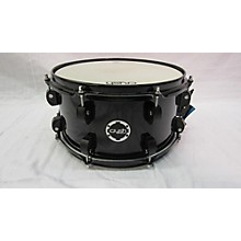 Crush Drums & Percussion 5X13 Chameleon Birch Snare Drum Drum