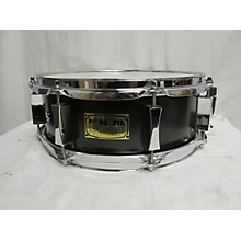 Pork Pie USA 5X13 Maple Drum