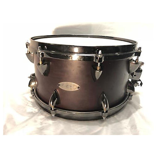 Orange County Drum & Percussion 5X13 Miscellaneous Snare Drum