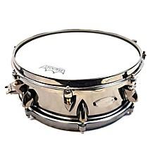 Orange County Drum & Percussion 5X13 NICKEL SNARE DRUM Drum