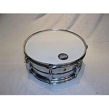 Pearl 5X13 PL910C Educational Snare And Bell Kit W Rolling Cart Drum