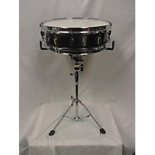 Pearl 5X13 PL910c Drum