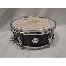 Taye Drums 5X13 Piccolo Drum
