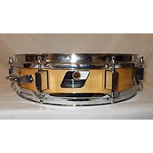 Ludwig 5X13 SNARE Drum