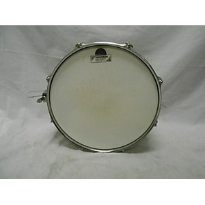 Pre-owned CB Percussion 5X13 Snare Drum Drum by CB Percussion