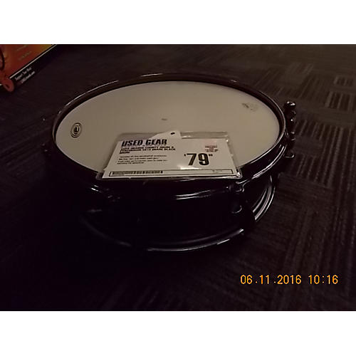 Orange County Drum & Percussion 5X13 Snare Drum