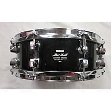 Yamaha 5X13 Steve Gadd Signature Drum