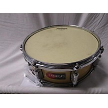 Legend 5X13 Wood Drum