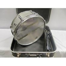 Slingerland 5X14 1960's Slingerland Student Snare Drum