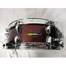 Sound Percussion Labs 5X14 5x14 Drum