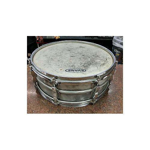 Ludwig 5X14 Acrolite Snare - Refurbished Drum