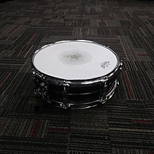Ludwig 5X14 Acrolite Snare Galaxy Drum