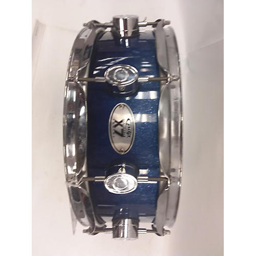 PDP by DW 5X14 All Maple X7 Series Drum