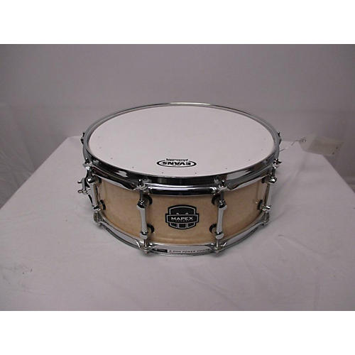 Mapex 5X14 Armory Series Peacemaker Drum