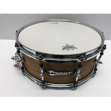 Premier 5X14 Aviation Drum
